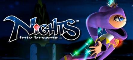 Xbox Games With Gold : les jeux gratuits du mois de novembre