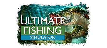 Ultimate Fishing Simulator va vous donner la gaule