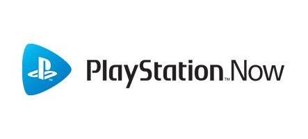 Le PlayStation Now vous propose plus de 480 jeux sur PS4 et PS3