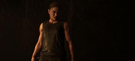 (Int -16 ans) The Last of Us II : une putain de CLAQUE !