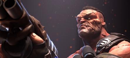Hellbound : Un jeu inspiré de Doom