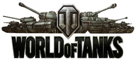 World of Tanks X : Metal Porn