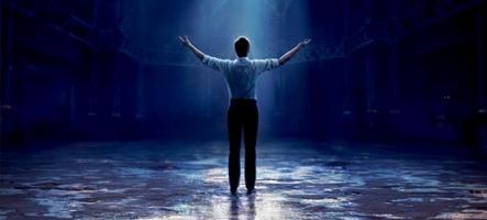 The Greatest Showman : Hugh Jackman fait son cirque