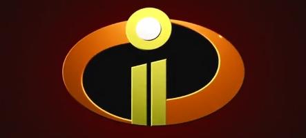 Les Indestructibles 2 : la meilleure équipe de super-héros est de retour
