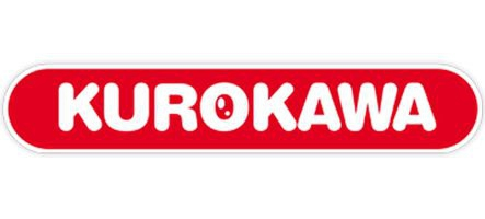 Kurokawa dévoile ses nouveautés manga de décembre