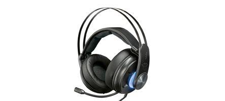 (TEST) Trust GXT 383 Dion 7.1, un des meilleurs casques gaming ?