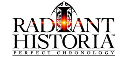 Radiant Historia: Perfect Chronology, la baston !