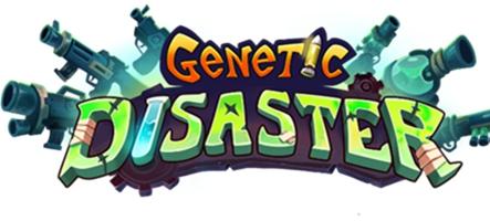 Genetic Disaster : faites jaillir la pourriture qu'il y a en vous
