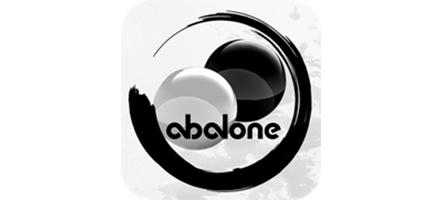 Abalone : le jeu de plateau dispo sur mobiles et PC