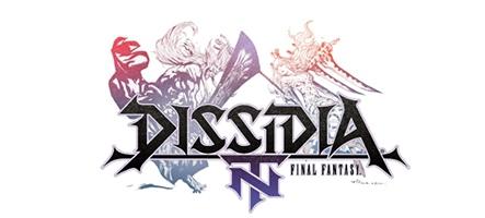 Dissidia Final Fantasy NT : une nouvelle bande-annonce