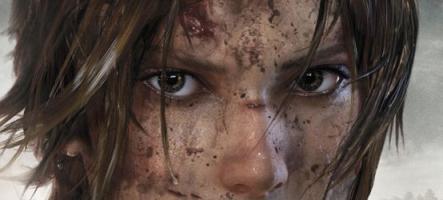 Crystal Dynamics fête ses 25 ans en vidéo