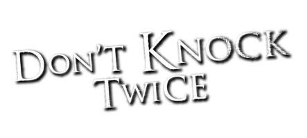 (TEST) Don't Knock Twice (PC/PS4/Xbox One)