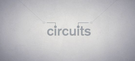 Circuits : Un puzzle game musical sur PC et Xbox One