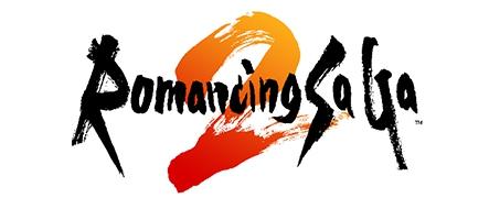 Sortie du JRPG Romancing SaGa 2 sur PC, Xbox One, PS4, PS Vita et Nintendo Switch