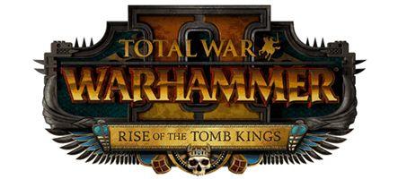 Un nouveau Pack pour Total War : Warhammer 2