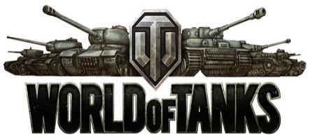 World of Tanks : le mode jouet débarque sur console