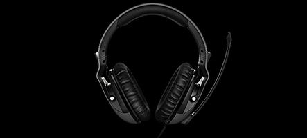 (TEST) Roccat Khan Pro, un casque gaming ultra-léger