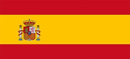 L'Espagne annule le financement des développeurs indépendants