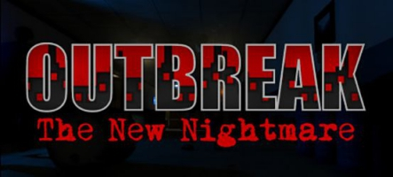 Outbreak: The New Nightmare est disponible