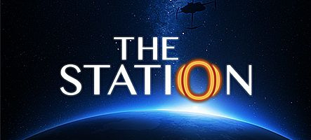 The Station, un FPS spatial sur PC, PS4 et Xbox One