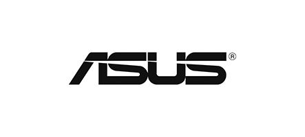 CES 2018 : Asus annonce 4 nouveaux PC