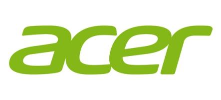 CES 2018 : Acer annonce 4 nouveaux PC portables