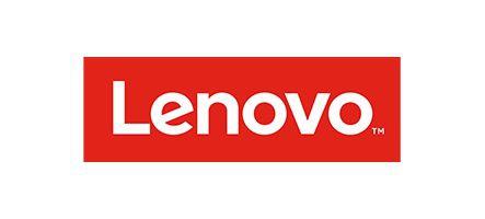 CES 2018 : PC, tablette, 2-en-1... Lenovo présente ses nouveautés