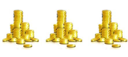 Achetez de la monnaie in-game à prix cassé pour vos jeux sur Gvgmall.com !