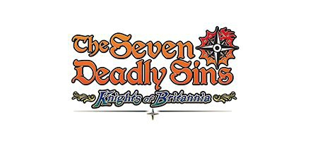 Seven Deadly Sins : Knights of Britannia s'offre une bande-annonce
