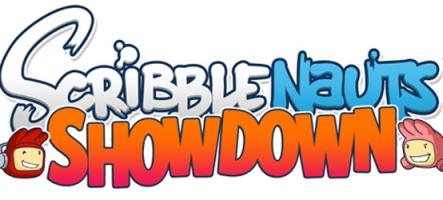Scribblenauts Showdown sort sur Nintendo Switch, PS4 et Xbox One