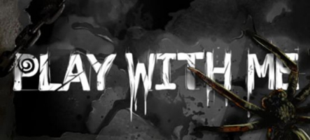Play With Me, un escape game inspiré du film Saw