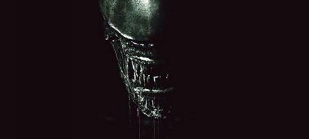 Un nouveau FPS Alien en développement