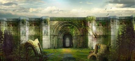 Bevontule: Altar of Roots, un jeu de rôle inspiré de Final Fantasy