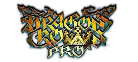 Dragon's Crown Pro se dévoile à nouveau
