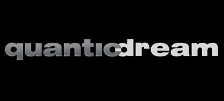 Accusations de harcèlement et discrimination : Quantic Dream contre-attaque