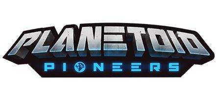 Planetoid Pioneers : Un nouveau Metroidvania