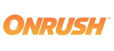 Onrush : Nouvelle vidéo pour ce jeu de courses survolté