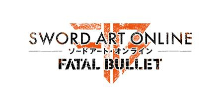 Sword Art Online Fatal Bullet sort sur PC, Xbox One et PS4