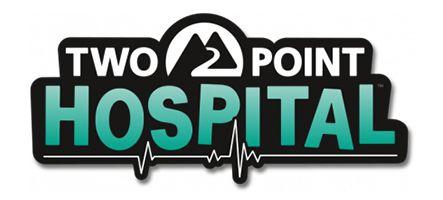 Two Point Hospital : Toussez fort, Monsieur...