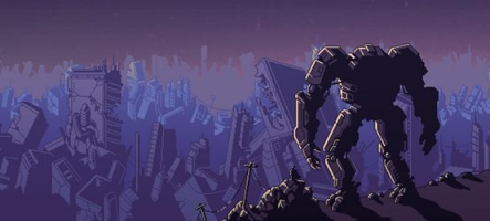 FTL: Advanced Edition offert avec le jeu Into the Breach