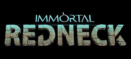 Immortal Redneck : sortie de ce FPS égyptien