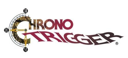 Chrono Trigger débarque sur PC !