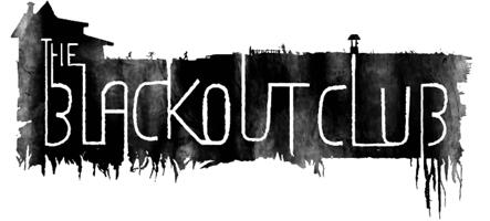 The Blackout Club, par le scénariste de BioShock 2