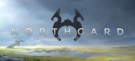 Northgard enfin en version finale