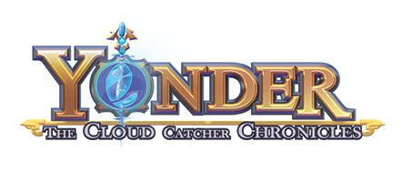 Yonder: The Cloud Catcher Chronicles sort sur Nintendo Switch