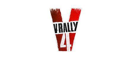 V-Rally 4 est annoncé