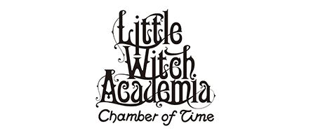 Little Witch Academia: Chamber of Time, un JRPG sur PS4 et PC