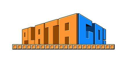 Platago! : créez vos jeux sur Nintendo Switch, PC, PS4 et Xbox One