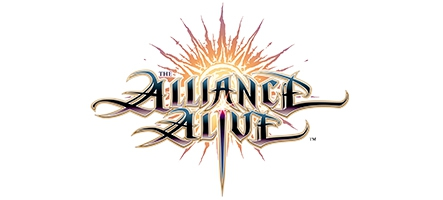 The Alliance Alive, un JRPG avec un pingouin sur Nintendo 3DS