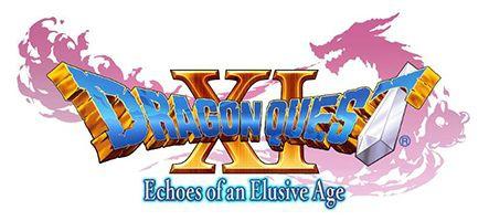 Dragon Quest XI débarque en septembre sur PS4 et PC